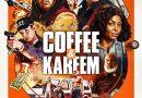 รีวิว Coffee & Kareem (2020) คอฟฟี่กับคารีม