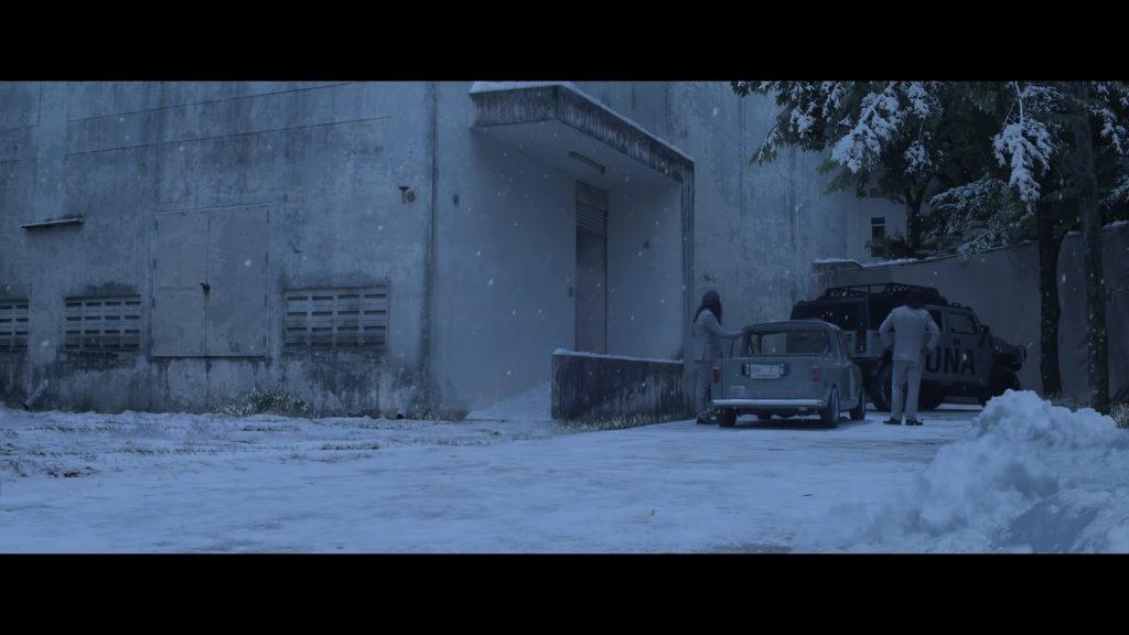 Sodemacom Killer 2 (2020) มือปืน/โลก/พระ/จัน 2